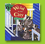 Wild in the City - urban wildlife